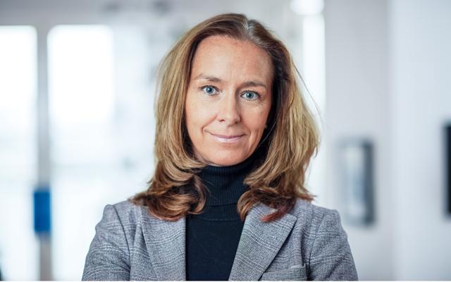 Helena Brynolfsson