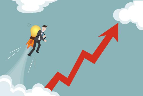 Automatisera administrationen och öka försäljningen