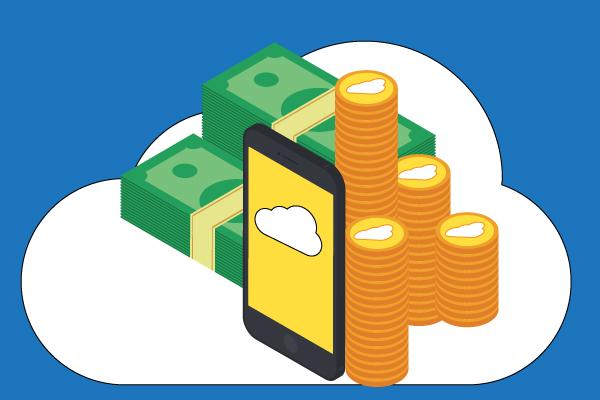 Vänd på kravet - ställ kraven på e-faktura