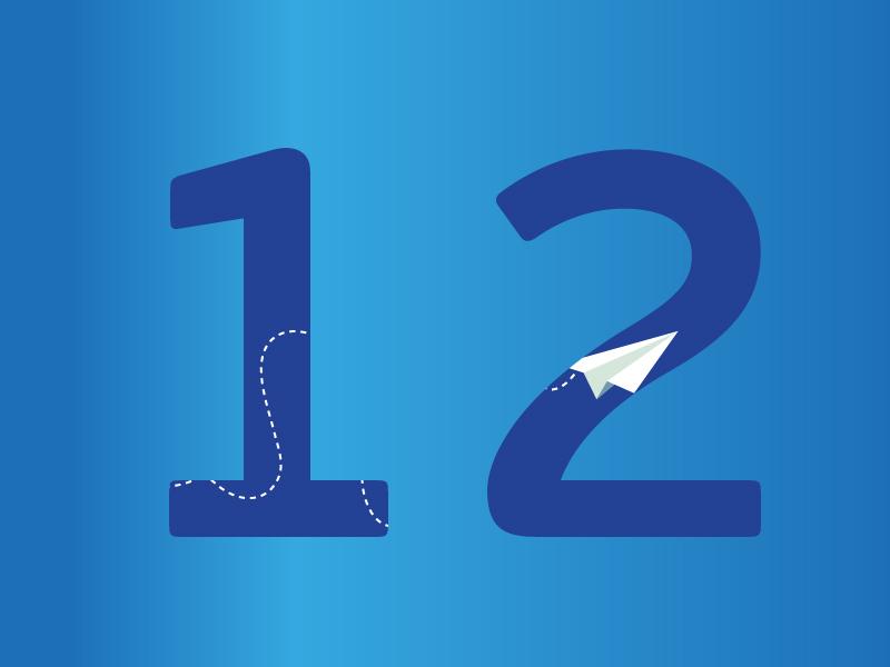 Effektivitetstips nummer 12 - Effektivare fakturahantering