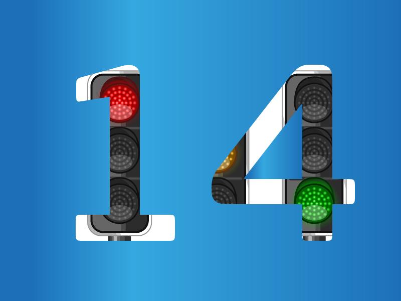 Effektiviseringstips nummer 14 - tre tips på hur du prioriterar. Bild: Freepik
