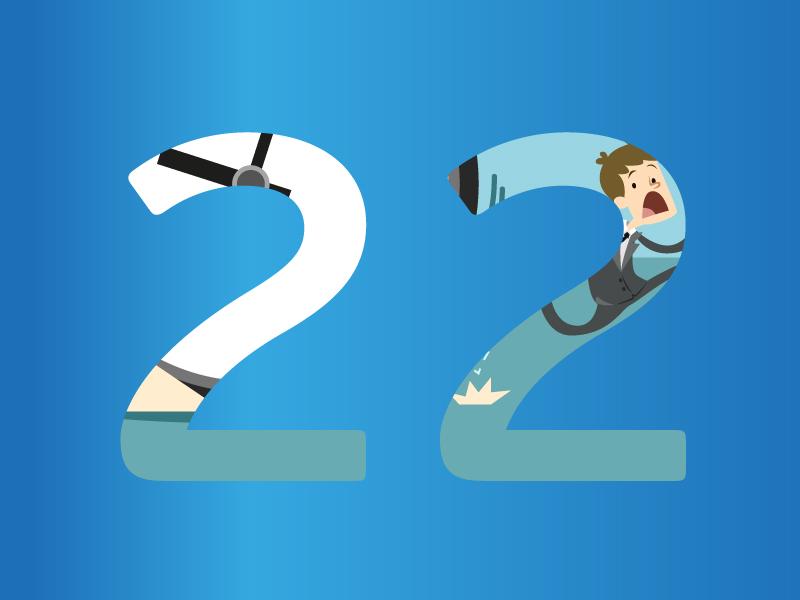 Effektivitetstips nummer 22 - Sju tips som hjälper dig att få saker gjort