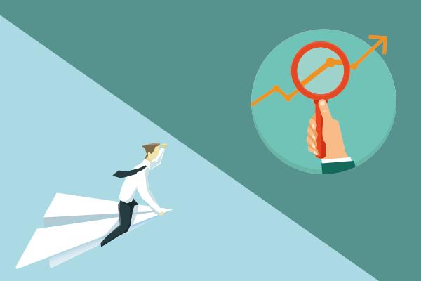 Gör din projektorganisation mer effektiv