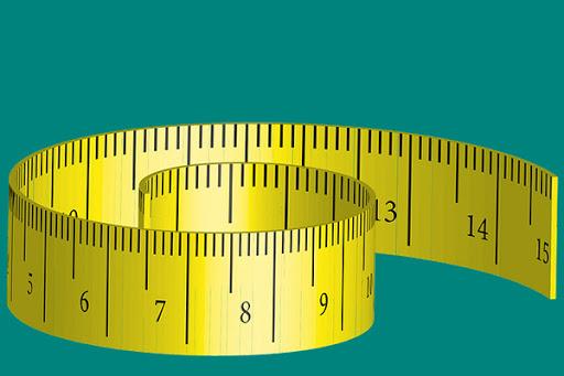 Styrning och mätning