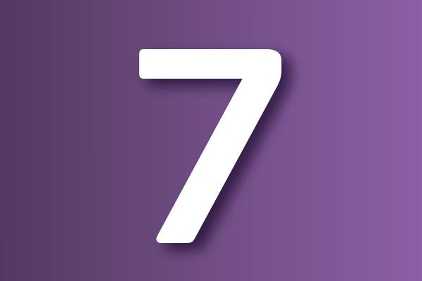 7 saker att tänka på när du ska byta affärssystem
