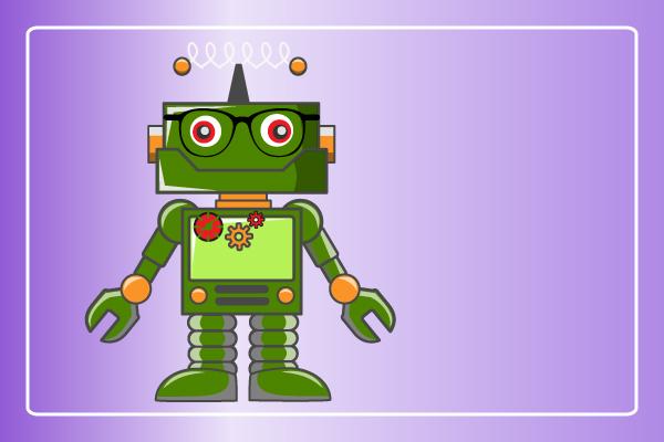 automatisera dina ekonomiska processer