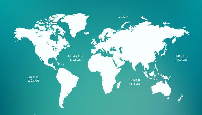 Internationell expansion, Bild: Freepik