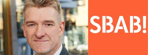 Tor Borg, chefekonom på SBAB siar om ekonomi och framtidstro