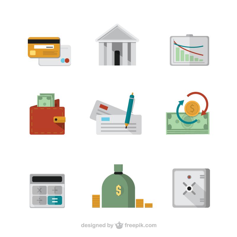 e-fakturor till offentlig sektor