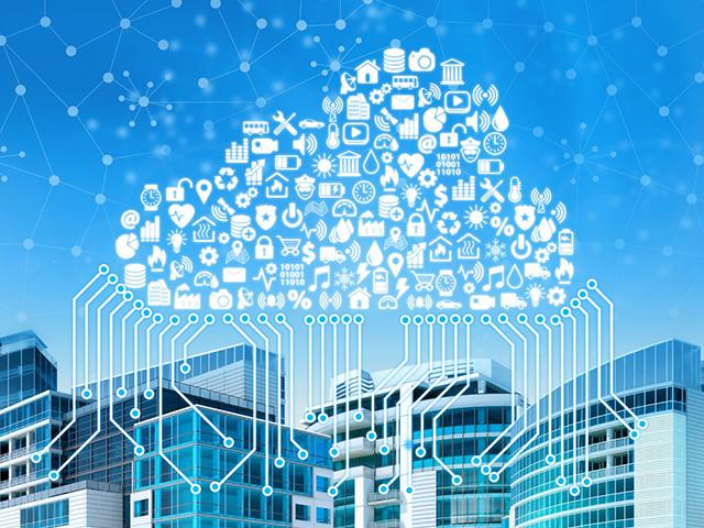 Ett välutvecklat, molnbaserat affärssystem ger en unik realtidsbild av bolagets tillstånd och hälsa.