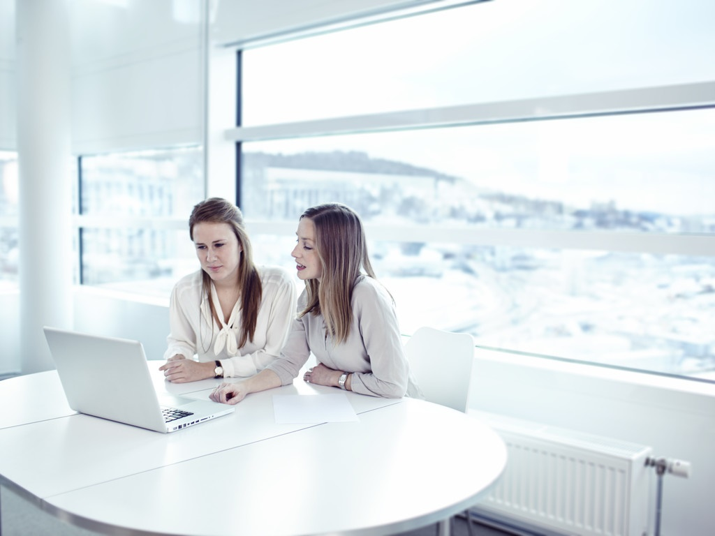 Talent Management är en lönsam strategisk HR-process