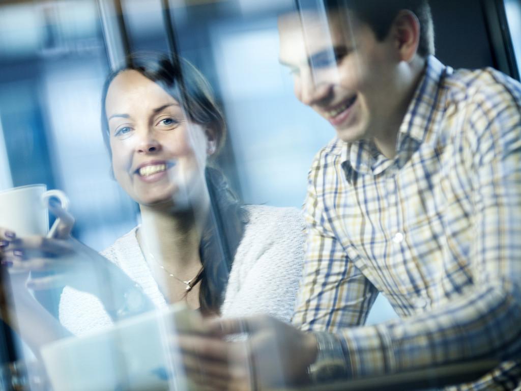 Undvik de vanligaste felen när du skriver anställningsavtal