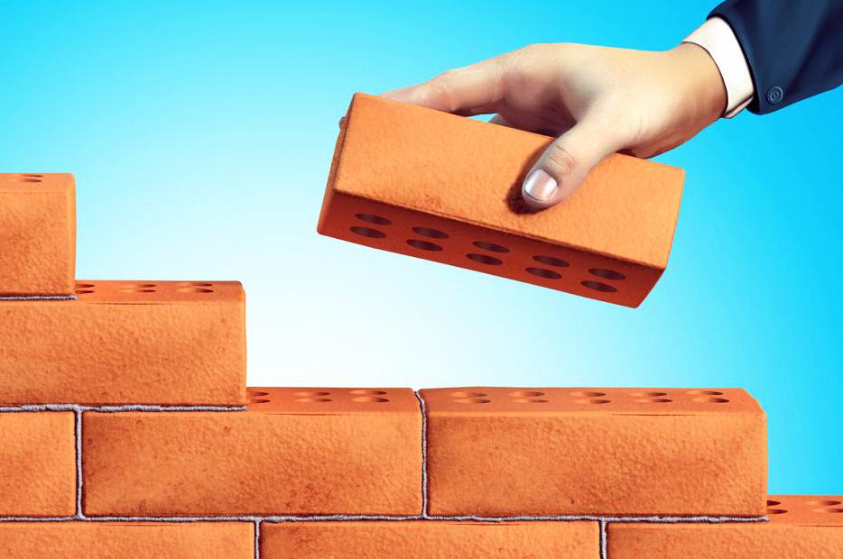 Handelshinder och protektionism i omvärlden kan hota Sveriges småföretagare.