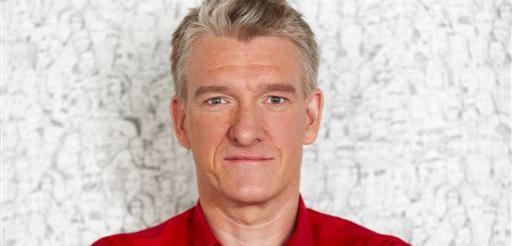 JLL:s anlyschef Tor Borg är positiv, men ser samtidigt risker för småföretagarna.