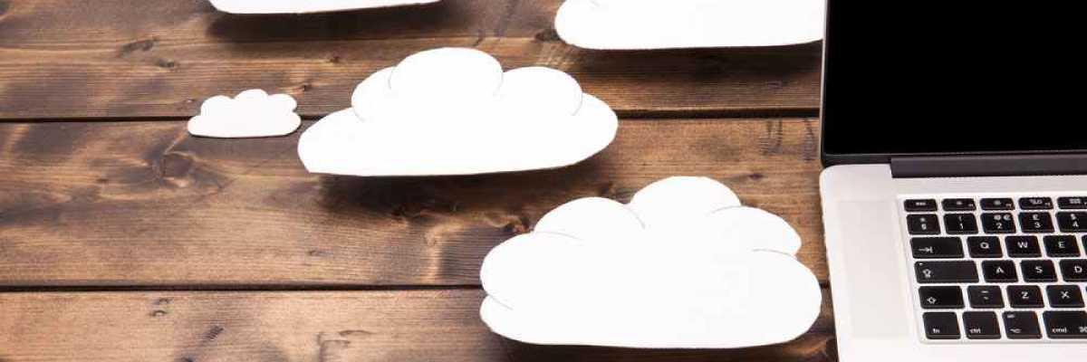 8 myter om molnbaserade affärssystem