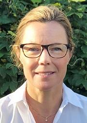 Maria Breitholtz Söderström, Timefinder