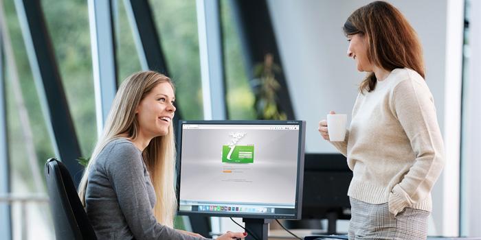 TendSign Anbudsgivare - så förbereder du dig på bästa sätt!