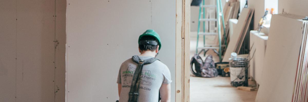 Enkel personalliggare Visma Construction Suite