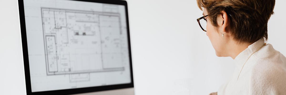 Projekthantering för arkitekter