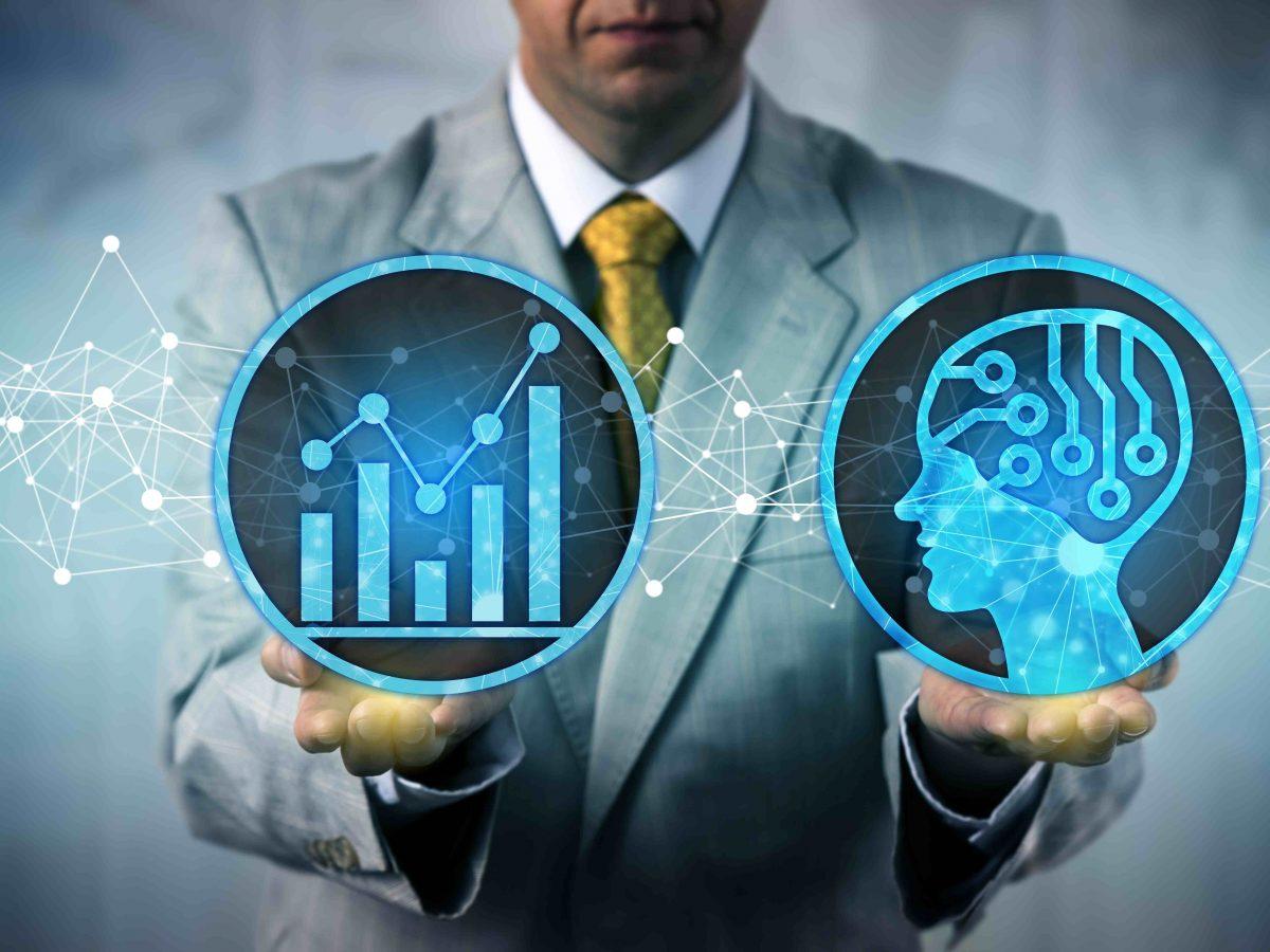 Predictive analytics: Det du bör tänka på innan du sätter igång