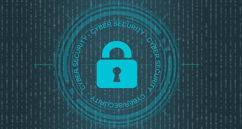 Phishing är cyberkriminellas vanligaste verktyg