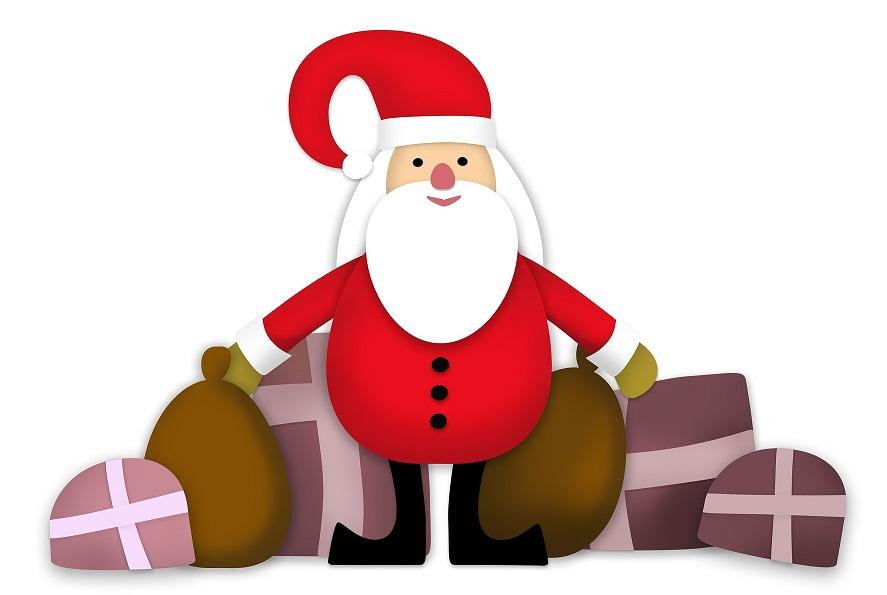 Tillfälliga regler för julklappar till anställda under corona