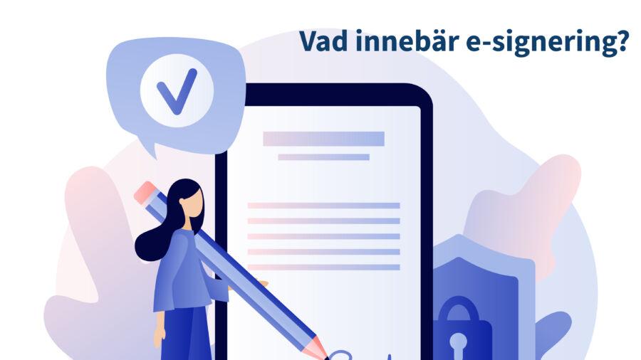 illustration-mobile