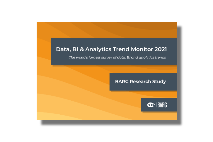 barc-trend-monitor-transparent-2.png