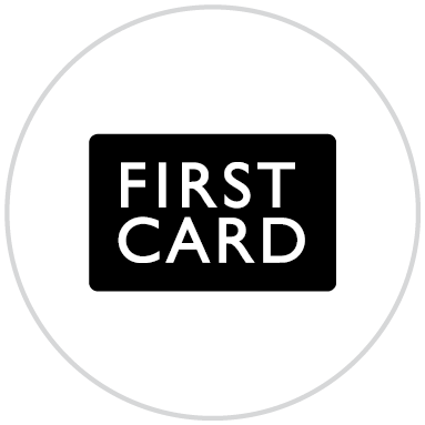 Rabatt hos First Card med Visma Advantage