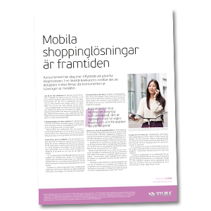 Visma Retail HUI Advertorial